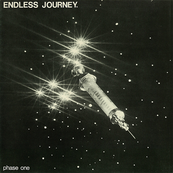 Endless Journey. Phase One.