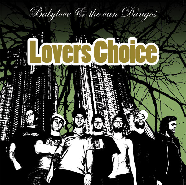 Lovers Choice