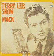 Terry Lee Show WMCK Volumen 1